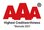 AAA-logo-2021-ENG-transparent_small