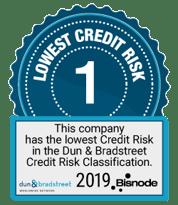 Bisnode-DnB-riskiluokka-1-logo-2019-transparent