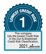 Bisnode-DnB-riskiluokka-1-logo-2021-transparent