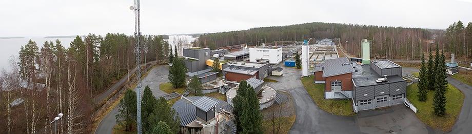 Kuopion_Vesi_OP4_0535_1000