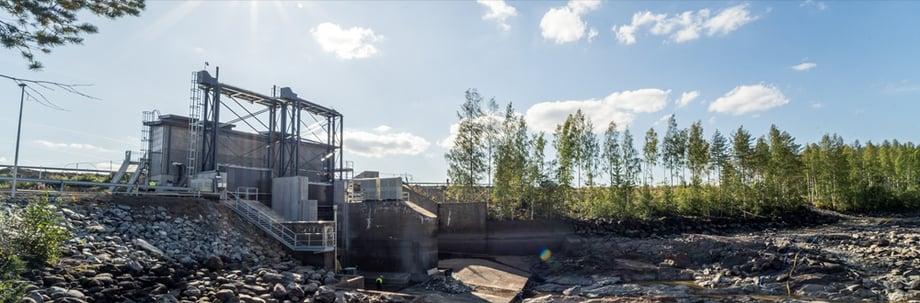 Laurinvirta-Oyn-pienvesivoimalaitos-3