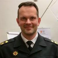 Esa-Pentti_Lukkarinen
