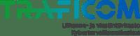 Traficom_kyberturvallisuuskesku_logo