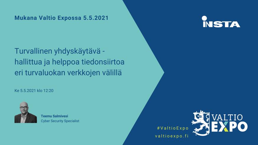 Valtio_Expo_1