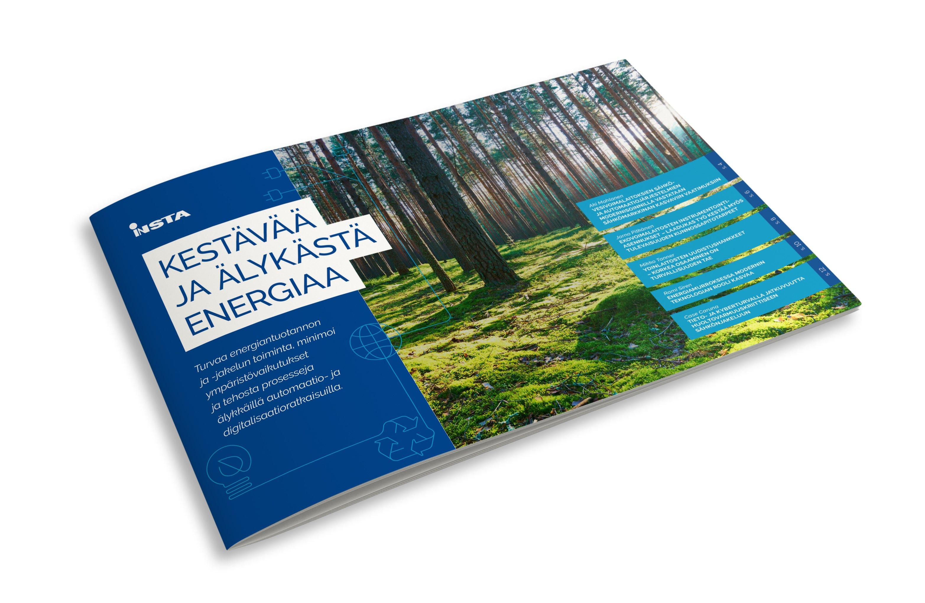 Mockup-insta-energia-ebook