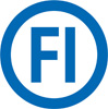 FI-symbol