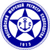 Russian Maritime logo