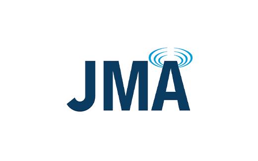 JMA-ForWeb