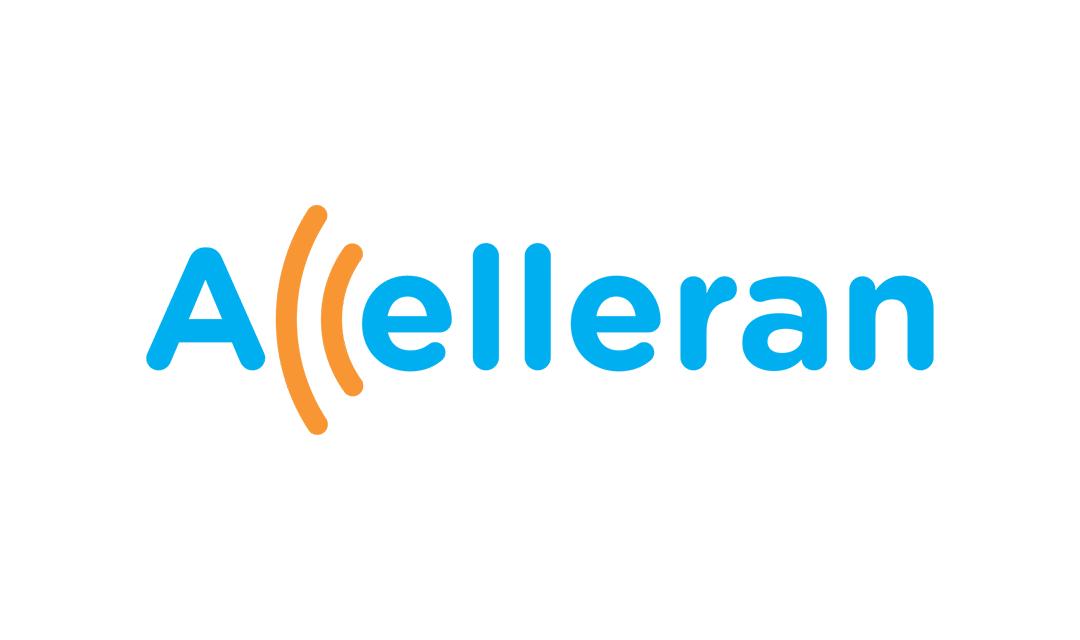 Logo-Accelleran