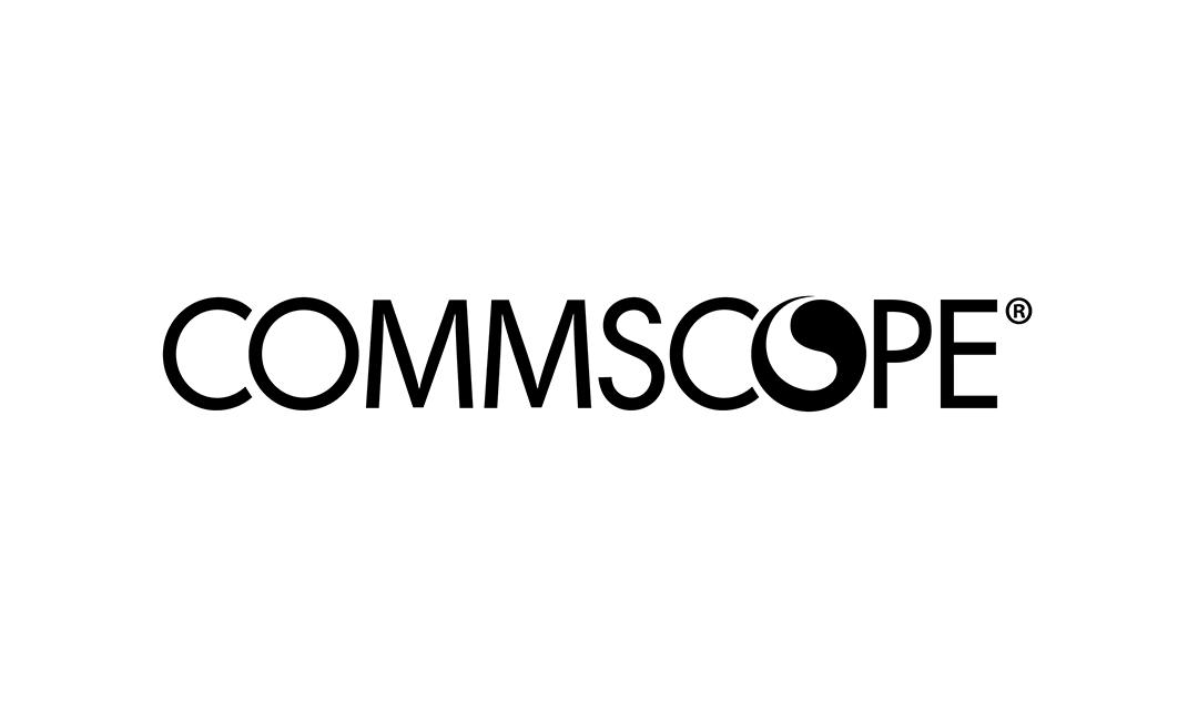 Logo-Commscope