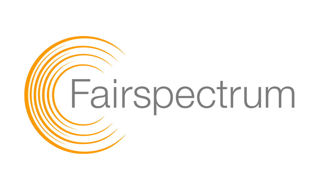 Logo-Fairspectrum