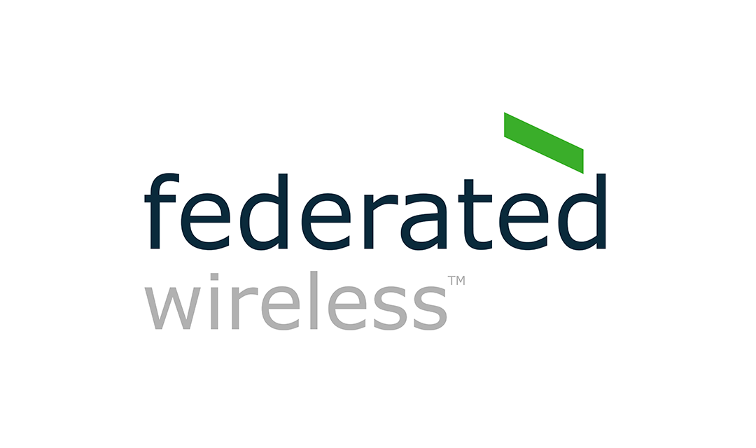 Logo-Federated-wireless