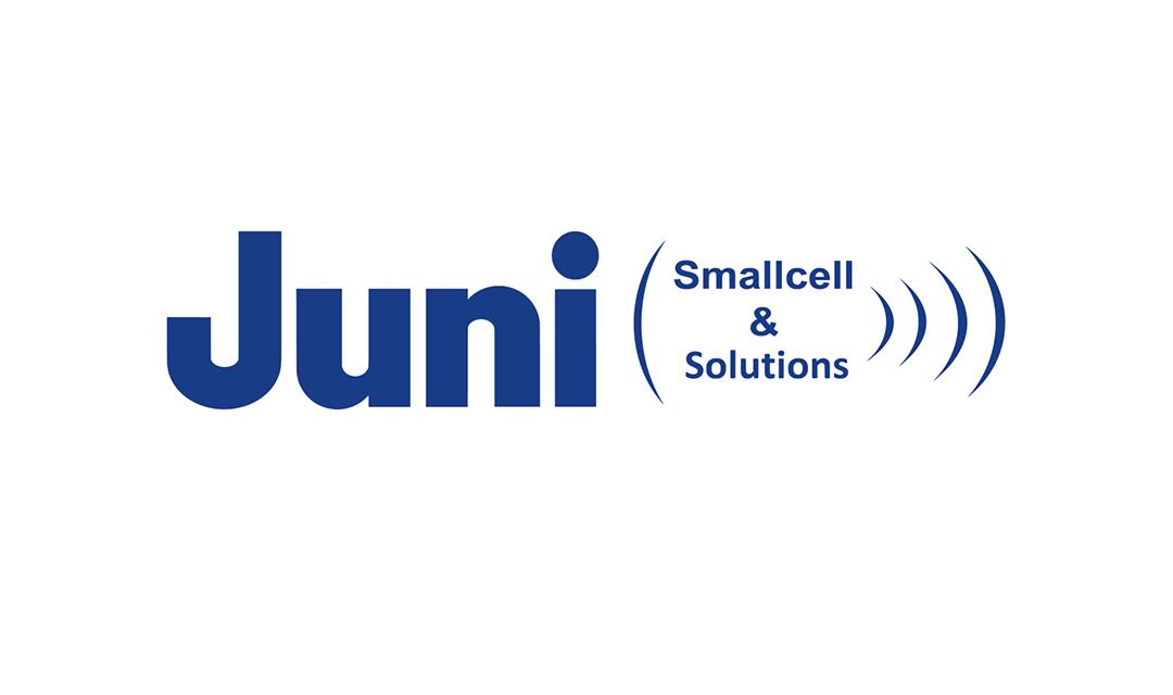 Logo-Juni