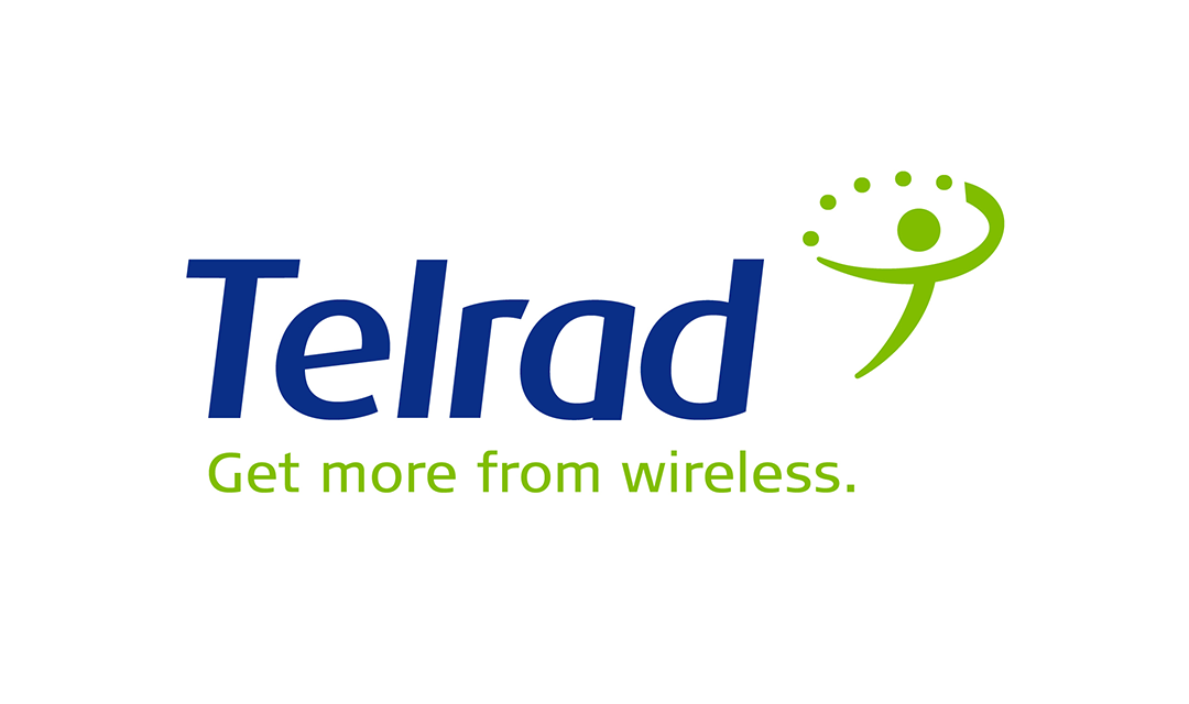 Logo-Telrad